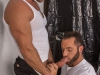 titanmen-naked-muscle-dudes-parole-officers-bruce-beckham-eddy-ceetee-hardcore-anal-fucking-big-thick-large-dick-fucking-anal-rimming-009-gay-porn-sex-gallery-pics-video-photo