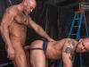 titanmen-naked-older-matur-muscle-men-parole-officer-jesse-jackman-fucks-ass-parolee-lorenzo-flexx-big-thick-long-dick-cocksucker-009-gay-porn-sex-gallery-pics-video-photo