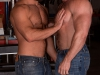 titanmen-sexy-hardcore-muscle-dudes-liam-knox-anal-fucking-eddy-ceetee-fuck-sling-gay-porn-sex-ass-fucking-big-thick-large-dicks-002-gay-porn-sex-gallery-pics-video-photo