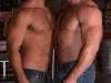 titanmen-sexy-hardcore-muscle-dudes-liam-knox-anal-fucking-eddy-ceetee-fuck-sling-gay-porn-sex-ass-fucking-big-thick-large-dicks-003-gay-porn-sex-gallery-pics-video-photo