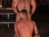 titanmen-sexy-hardcore-muscle-dudes-liam-knox-anal-fucking-eddy-ceetee-fuck-sling-gay-porn-sex-ass-fucking-big-thick-large-dicks-004-gay-porn-sex-gallery-pics-video-photo