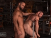 titanmen-sexy-hardcore-muscle-dudes-liam-knox-anal-fucking-eddy-ceetee-fuck-sling-gay-porn-sex-ass-fucking-big-thick-large-dicks-010-gay-porn-sex-gallery-pics-video-photo