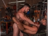 titanmen-sexy-hardcore-muscle-dudes-liam-knox-anal-fucking-eddy-ceetee-fuck-sling-gay-porn-sex-ass-fucking-big-thick-large-dicks-020-gay-porn-sex-gallery-pics-video-photo