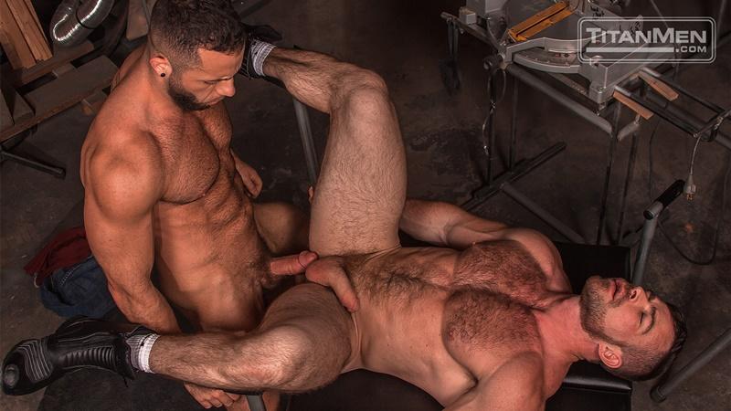arab master top dominant gay porn