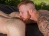 titanmen-sexy-naked-big-muscle-dudes-jack-vidra-sucks-matthew-bosch-huge-dick-gay-porn-stars-fucking-famous-ass-fucking-rimming-016-gay-porn-sex-gallery-pics-video-photo