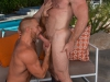 titanmen-sexy-naked-older-mature-men-dirk-caber-tight-bubble-butt-ass-hole-fucked-liam-knox-huge-thick-dick-anal-rimming-004-gay-porn-sex-gallery-pics-video-photo
