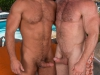 titanmen-sexy-naked-older-mature-men-dirk-caber-tight-bubble-butt-ass-hole-fucked-liam-knox-huge-thick-dick-anal-rimming-006-gay-porn-sex-gallery-pics-video-photo