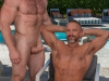 titanmen-sexy-naked-older-mature-men-dirk-caber-tight-bubble-butt-ass-hole-fucked-liam-knox-huge-thick-dick-anal-rimming-010-gay-porn-sex-gallery-pics-video-photo