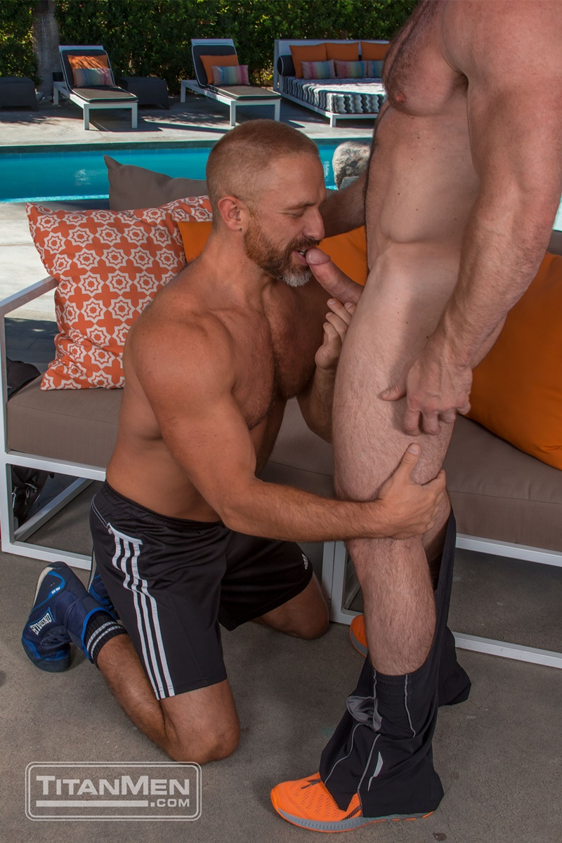 titanmen-sexy-naked-older-mature-men-dirk-caber-tight-bubble-butt-ass-hole-fucked-liam-knox-huge-thick-dick-anal-rimming-003-gay-porn-sex-gallery-pics-video-photo