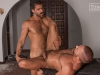 titanmen-sexy-younger-adam-ramzi-sexy-older-guy-dirk-caber-intense-flip-fuck-sucks-big-muscle-dick-eats-muscled-asshole-rimming-deep-014-gay-porn-sex-gallery-pics-video-photo