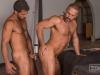 titanmen-sexy-younger-adam-ramzi-sexy-older-guy-dirk-caber-intense-flip-fuck-sucks-big-muscle-dick-eats-muscled-asshole-rimming-deep-015-gay-porn-sex-gallery-pics-video-photo
