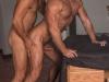 titanmen-sexy-younger-adam-ramzi-sexy-older-guy-dirk-caber-intense-flip-fuck-sucks-big-muscle-dick-eats-muscled-asshole-rimming-deep-017-gay-porn-sex-gallery-pics-video-photo