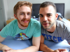 tomas-kyle-aussie-red-head-hottie-brit-boy-layton-charles-hardcore-gay-fucking-big-cock-sucking-bentleyrace-005-gay-porn-pictures-gallery