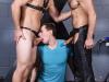 gay-porn-pics-007-tristan-jaxx-jack-hunter-paul-canon-hardcore-leather-big-dick-fucking-orgy-men