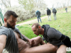 two-horny-european-dudes-marty-jerome-dicks-foreskin-unuct-cocks-public-sex-realitydudes-001-gay-porn-pics