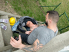 two-horny-european-dudes-marty-jerome-dicks-foreskin-unuct-cocks-public-sex-realitydudes-019-gay-porn-pics