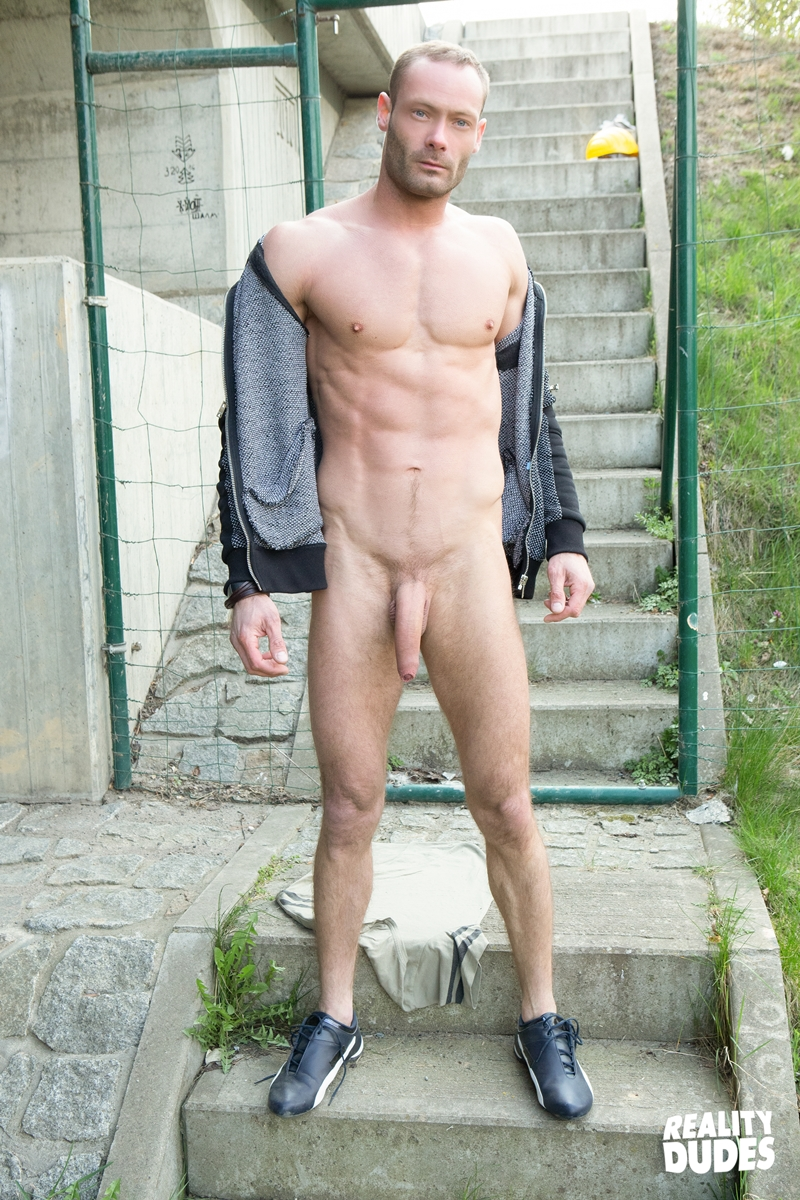 two-horny-european-dudes-marty-jerome-dicks-foreskin-unuct-cocks-public-sex-realitydudes-003-gay-porn-pics