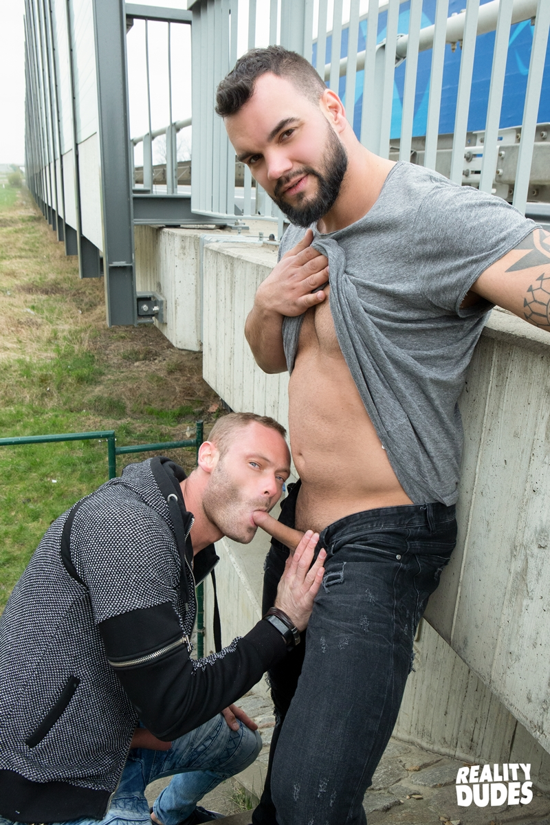 two-horny-european-dudes-marty-jerome-dicks-foreskin-unuct-cocks-public-sex-realitydudes-011-gay-porn-pics