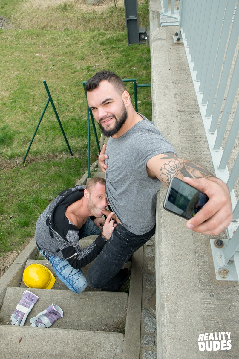 two-horny-european-dudes-marty-jerome-dicks-foreskin-unuct-cocks-public-sex-realitydudes-012-gay-porn-pics