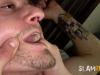 Two-pigs-6-10-tops-bottom-party-favors-slam-stars-good-shit-cumdumps-sluts-rent-dick-slammin-models-007-gay-porn-pics