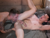 Two-young-hot-men-Tristan-Hunter-Zak-Bishop-fuck-suck-cum-IconMale-012-Porno-gay-pictures