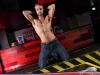 ukhotjocks-sexy-young-hairy-men-matt-anders-gabriel-phoenix-hardcore-ass-fucking-beard-facial-hair-muscle-hunks-big-thick-uncut-dicks-004-gay-porn-sex-gallery-pics-video-photo