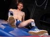 ukhotjocks-sexy-young-muscle-dudes-gabriel-phoenix-sexy-red-head-hair-leander-hardcore-ass-fucking-sex-toy-anal-assplay-005-gay-porn-sex-gallery-pics-video-photo