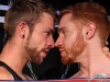 ukhotjocks-sexy-young-muscle-dudes-gabriel-phoenix-sexy-red-head-hair-leander-hardcore-ass-fucking-sex-toy-anal-assplay-011-gay-porn-sex-gallery-pics-video-photo