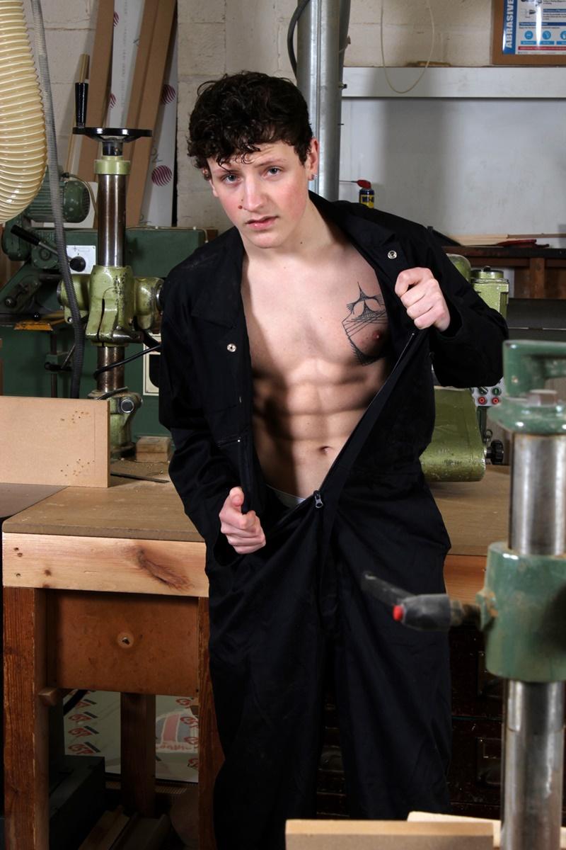 uknakedmen-brit-lads-big-uncut-cock-gay-sex-orgy-james-lain-hot-asshole-fuck-ripped-hunk-dave-circus-002-gallery-video-photo