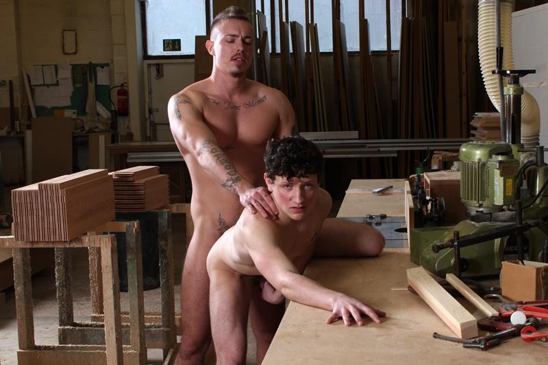 uknakedmen-brit-lads-big-uncut-cock-gay-sex-orgy-james-lain-hot-asshole-fuck-ripped-hunk-dave-circus-022-gallery-video-photo