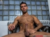 uknakedmen-hairy-chest-naked-muscle-hunk-mature-older-guy-jake-steeven-micke-stallone-ass-fucks-big-thick-dick-sucking-cocksucker-004-gay-porn-sex-gallery-pics-video-photo