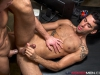 uknakedmen-hairy-chest-naked-muscle-hunk-mature-older-guy-jake-steeven-micke-stallone-ass-fucks-big-thick-dick-sucking-cocksucker-013-gay-porn-sex-gallery-pics-video-photo