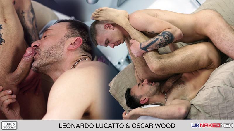 uknakedmen-handsome-sexy-rough-stud-leonardo-lucatto-bottoms-hairy-hunk-oscar-wood-huge-thick-uncut-dick-hardcore-ass-fucking-anal-020-gay-porn-sex-gallery-pics-video-photo