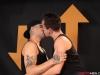 uknakedmen-horny-hot-naked-young-british-men-jack-green-huge-uncut-dick-foreskin-fucks-mickey-taylor-tight-asshole-rimming-003-gay-porn-sex-gallery-pics-video-photo
