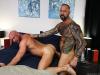 vic-rocco-killian-knox-hairy-hunks-fucking-big-cock-smooth-bubble-ass-extrabigdicks-010-gay-porn-pics-gallery