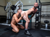 Wade-Wolfgar-Donnie-Argento-ass-cheeks-rimming-eats-his-hole-RagingStallion-010-Gay-Porn-Pics