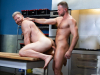 Wade-Wolfgar-rims-fucks-Cain-Marko-hairy-ass-hole-010-gay-porn-pics