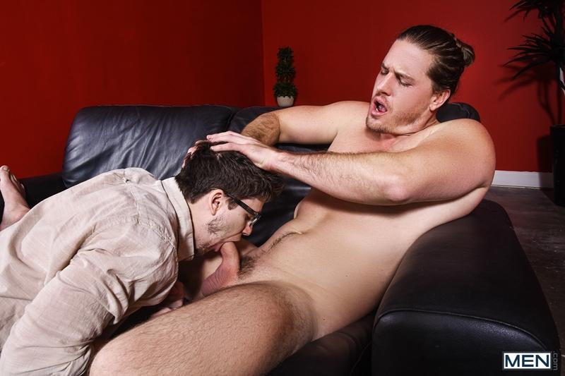 gay-porn-pics-001-will-braun-kip-johnson-long-haired-muscle-hunk-bottom-boy-big-erect-cock-men
