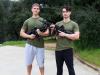 Young-army-recruit-Jack-Greyson-first-time-fucks-Brandon-Anderson-tight-virgin-ass-003-gay-porn-pics