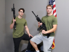 Young-army-recruit-Jack-Greyson-first-time-fucks-Brandon-Anderson-tight-virgin-ass-004-gay-porn-pics