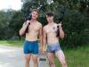 Young-army-recruit-Jack-Greyson-first-time-fucks-Brandon-Anderson-tight-virgin-ass-007-gay-porn-pics