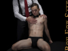Young-boy-River-fucked-inseminated-Legrand-Wolf-Dallas-Steele-BoyForSale-003-Porno-gay-pictures
