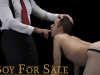 Young-boy-River-fucked-inseminated-Legrand-Wolf-Dallas-Steele-BoyForSale-010-Porno-gay-pictures