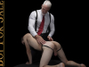 Young-boy-River-fucked-inseminated-Legrand-Wolf-Dallas-Steele-BoyForSale-013-Porno-gay-pictures
