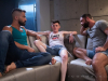 Young-dude-Avery-Jones-muscle-cocks-hottie-studs-Jake-Nicola-Adam-Ramzi-008-gayporn-pics