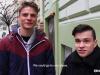 Young-hot-straight-Czech-duo-hardcore-gay-sex-threesome-Czech-Hunter-505-001-gayporn-pics-