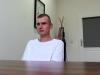 Young-hottie-Czech-straight-boy-first-time-gay-anal-DirtyScout-213-001-Porno-gay-pictures
