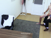 Young-hottie-Czech-straight-boy-first-time-gay-anal-DirtyScout-213-008-Porno-gay-pictures