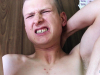 Young-hottie-Czech-straight-boy-first-time-gay-anal-DirtyScout-213-019-Porno-gay-pictures