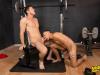Young-ripped-muscle-stud-Jax-bareback-fucking-Jayce-hot-bubble-butt-001-gayporn-pics